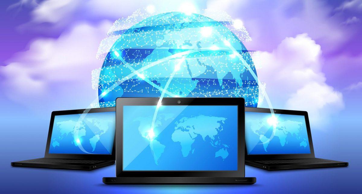 Website backups